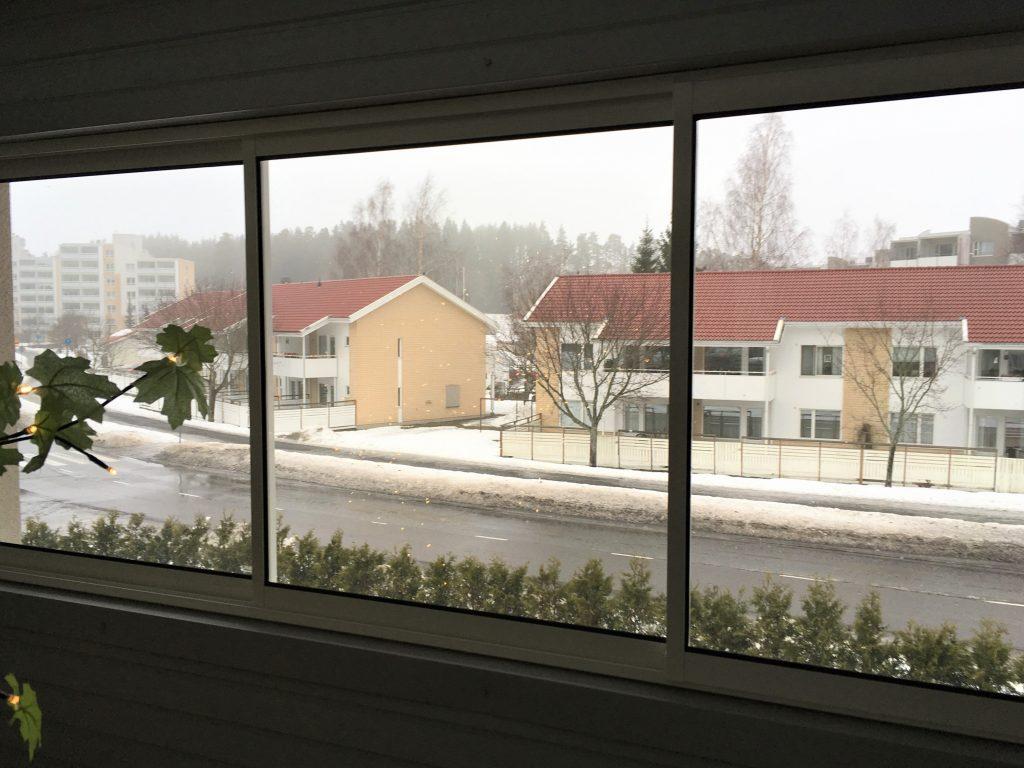 Kohmo Turku
